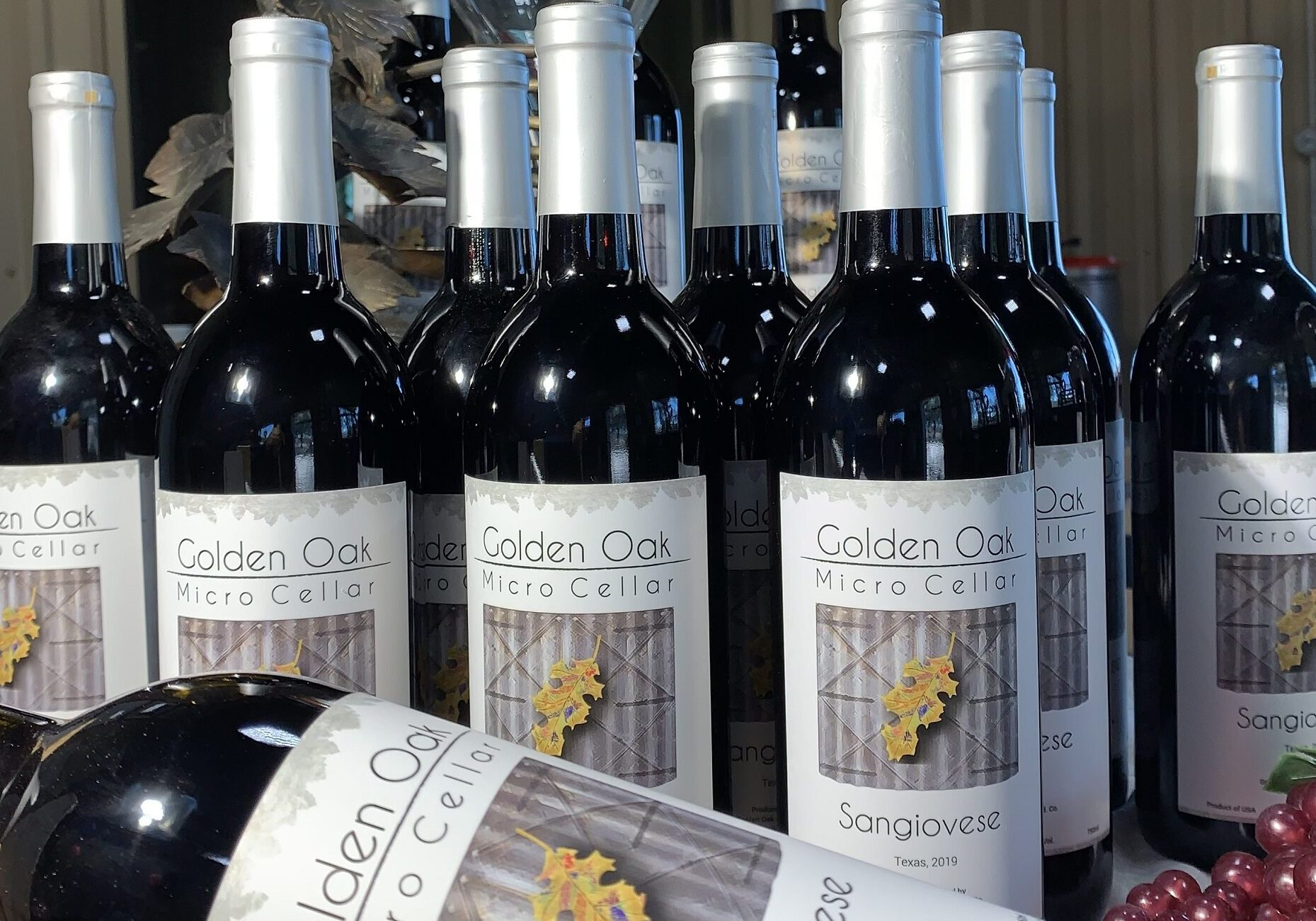 Release Sangiovese 2019 small